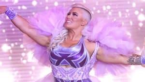 Watch S15E43 - WWE NXT Online