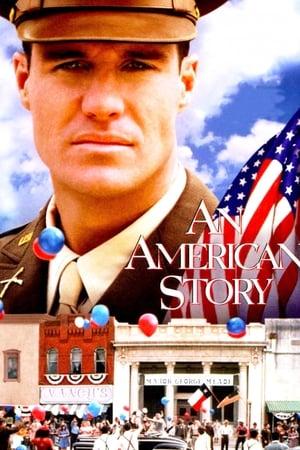An American Story-Rodger Boyce