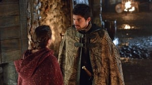 Reign sezonul 2 episodul 10