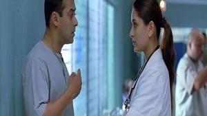 Hindi movie from 2005: Kyon Ki...