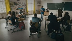 Behind The Curtain (2013) CDA Online Cały Film