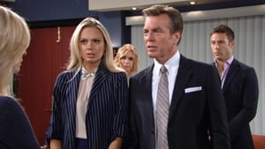 The Young and the Restless: 46×30
