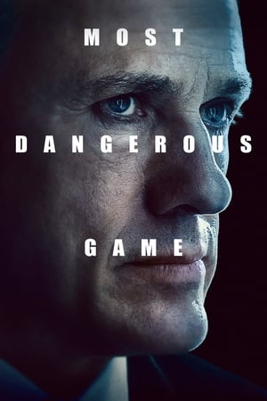 Most Dangerous Game Season 1