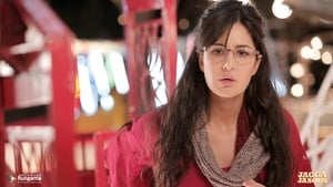 Jagga Jasoos Torrent Movie Download 2017