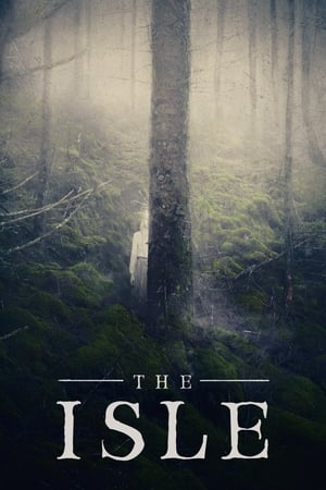The Isle Torrent, Download, movie, filme, poster