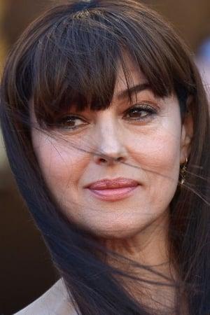 Monica Bellucci image 6