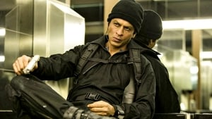 Don 2 (2011) Hindi BluRay 480P 720P Gdrive | BSub
