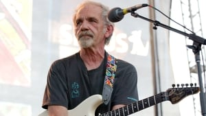 J. J. Cale: To Tulsa And Back (On Tour with J. J. Cale) (2006)