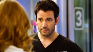 Chicago Med Saison 3 Episode 12