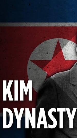 Inside North Korea: The Kim Dynasty (2018)