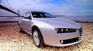 Top Gear: S10E06