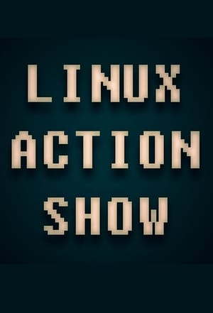 Image The Linux Action Show!