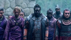 Into the Badlands Season 3 Episode 14