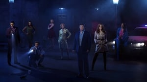 Watch Castle Full Episode