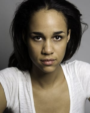 Películas Torrent de Zawe Ashton