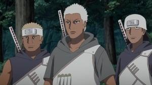 Boruto: Naruto Next Generations: 1×163