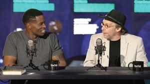 StarTalk with Neil deGrasse Tyson: Season 4 Episode 12
