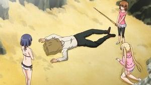 Oni Chichi 2: Revenge Episode 2