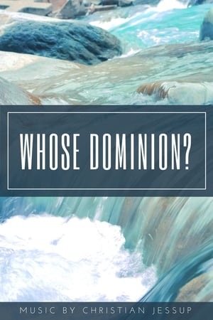 Play Whose Dominion?