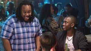 White Famous Season 1 Episode 7