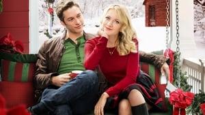 Romance secrète à Noël