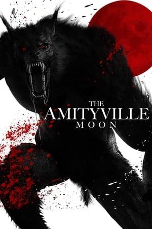 The Amityville Moon - Poster