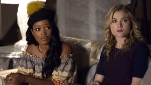 Scream Queens 1×9