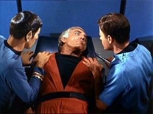 Star Trek Season 1 Episode 9