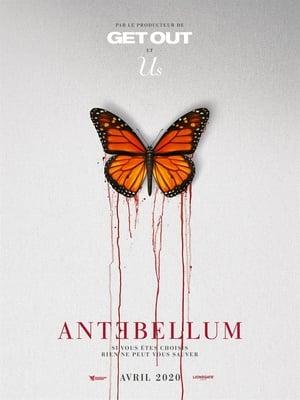 Image Antebellum