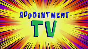 Appointment TV