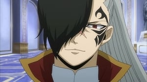 Fairy Tail Season 5 :Episode 15  The One Who Closes the Gate