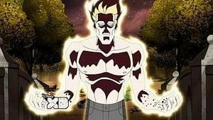 Os Vingadores: Os Maiores Heróis da Terra: 2×6