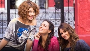 La un pas de fericire episodul 50 online gratis subtitrat in romana