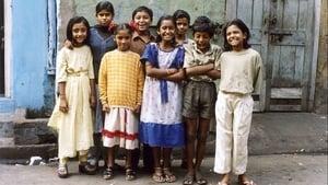 Los niños del barrio rojo (Born into Brothels)