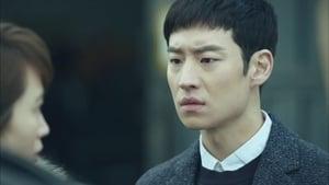 Signal Season 1 :Episode 9  Hongwon Dong Case