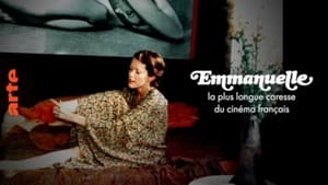 Emmanuelle: Queen of French Erotic Cinema (2021)