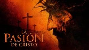 Captura de La pasión de Cristo (2004)