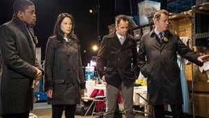 Elementary Season 2 Episode 15