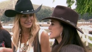 The Real Housewives of Beverly Hills: 2×12