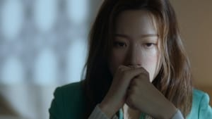 Find Me in Your Memory Season 1 Episode 19 & 20