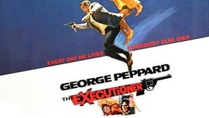 English movie from 1970: The Executioner