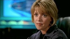 Stargate SG-1: 4×9