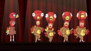 Bob's Burgers Season 7 Episode 6