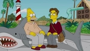 The Simpsons Season 21 : Episode 9