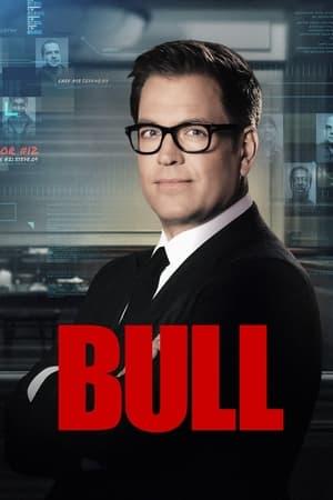 Bull 6ª Temporada 2021 Download Torrent