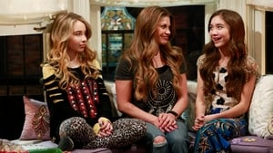 Girl Meets World: 1×4