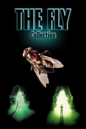 Assistir The Fly Collection Coleção Online Grátis HD Legendado e Dublado