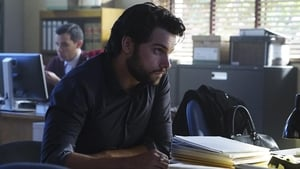How to Get Away with Murder 3×8
