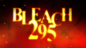 Bleach - It's All A Trap...Engineered Bonds! episodio 30 online