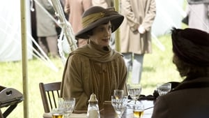 Downton Abbey: 5×6